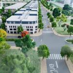 Tâm điểm đầu tư ngay tai trung tâm thành phố BMT