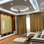Gia đình cần bán gấp căn hộ Hà Đô - N04 ĐTM Dịch Vọng - đường Thành Thái, phường Dịch Vọng, quận Cầu Giấy, thành phố Hà Nội.