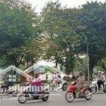 Mặt Hồ Kim Đồng 118M2 Mặt Tiền 5M, Vỉa Hè Rộng, Đầu Tư Mọi Loại Hình Kinh Doanh, Giá 21 Tỷ