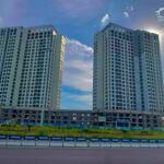 BÁN  Căn hộ 1,2,3 Phòng ngủ Chung cư VCI  :LH : 0968455023