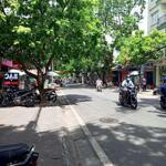 Bán nhà mặt đường Lương Khánh Thiện, Cầu Đất, Ngô Quyền, Hải Phòng
