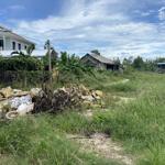 Đất kiệt ô tô Cao Văn Khánh, Hương An cần chuyển nhượng  Khu vực đã sát nhập Tp Huế