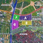 Biệt Thự Gần Aeon Mall Hà Đông 202M2 Đã Hoàn Thiện. 3 Mặt Thoáng Đường Rộng Vị Trí Đẹp