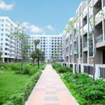 Mở Bán Dự Án Viglacera Yên Phong, Bắc Ninh - Kinh doanh, buôn bán được luôn