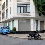 Cho Thuê Vp Khu Vinhomes Gardenia Hàm Nghi, Diện Tích: 90M, 5 Tầng,Mặt Tiền6M