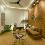 Chính chủ bán nhà HXH Lê Quang Định, Bình Thạnh, 79m2, 3 tầng. Giá 8 tỷ 5