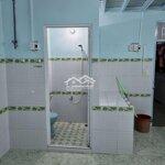 Phòng Trọ Sạch Đẹp Mặt Tiền Huỳnh Tấn Phát