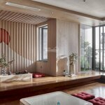 Chính chủ cần bán căn hộ tầng trung, 134m2, full nội thất đẹp+ bao phí sang tên - liên hệ: 0329674999