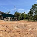 Bán lô đất giá rẻ kiệt Xuyên Á , cách đường Xuyên Á 100m , Đất nền đáng đầu tư , Quảng Trị
