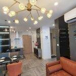 Chủ nhà có căn hoa hậu 80m, 2 phòng ngủ2 vệ sinh giá vào việc nhanh 2ty4xx tại roman plaza,0337815432