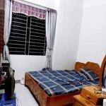 Chính chủ bán gấp chung cư đại thanh 60m² 2 phòng ngủ- tl
