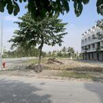 Bán đất dự án Him Lam Hùng Vương Hải Phòng - phân phối trực tiếp từ chủ đầu tư Lh:0783.599.666