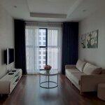 Chính chủ cần bán căn hộ 2 ngủ 78m, ban công đông nam ở goldmark city, giá bán 2.35 tỷ, liên hệ: 0352781220