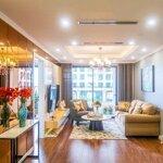 Chính chủ bán cắt lỗ căn hộ 141m2 giá bán 27 triệu/m2 tại cc golden palace mễ trì liên hệ:0984070835
