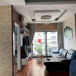 Bán gấp căn hộ 75m2 nội thất đẹp giá rẻ nhất tòa hei tower