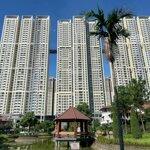 Chính chủ cần bán căn 74m view công viên the terra tầng trung, hỗ trợ vay nh. liên hệ: 0911466683