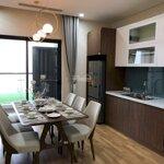 Chính chủ bán cắt lỗ căn hộ cao cấp tân hoàng minh 36 hoàng cầu, 85m2, 2 phòng ngủđồ cơ bản giá bán 4.4 tỷ