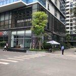 Cho thuê văn phòng phố xuân thủy, cầu giấy. diện tích thuê 290m2 tầng trệt. gía thuê hấp dẫn