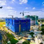 Căn hộ đã cất nóc tại ubnd quận 12 - 2022 giao nhà, giá chủ đầu tư cam kết không chênh lệch giá.