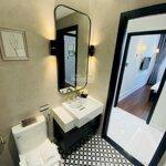 Vị trí độc quyền, resort hiện đại ngay quận 12, tặng ngay voucher 150 triệu, miễn 2 năm quản lý