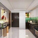 Hot! nhận booking có hoàn lại block đẹp nhất dự án picity high park, ck lên đến 150 triệu