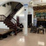 Chính chủ cho thuê nhà riêng 3 tầng mặt phố chính kinh-nhân chính, kinh doanh hoặc căn hộ đều tốt!