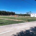 Bán 1000M2 Mặt Tiền Hồ Sinh Thái Lộc An,Long Thành