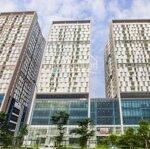 Bán sàn văn phòng ngoại giao đoàn nhiều diện tích lựa chọn lên tới 1200m2, giá tốt. liên hệ: 0913572439