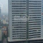 Bán sàn văn phòng tòa nhà vinaconex 9, đường phạm hùng, q nam từ liêm từ 300- 650m2 giá rẻ.