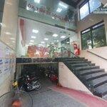 Cho thuê vp chuẩn từ 35m2-80m2-120m2 tại phố chùa láng,đống đa chỉ từ 10 triệu