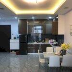 Cần tiền sau dịch, bán gấp căn hộ full nội thất 71m2 2 phòng ngủsunrise novaland