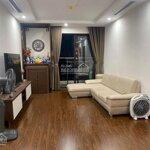 Chính chủ bán căn hộ roman hải phát, tố hữu, 99m2, 3 phòng ngủ bcđn, giá tt. liên hệ: 0906129345