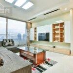 Bán cantavil premier, 3 phòng ngủ, sổ hồng, ban công rộng, vị trí đẹp, giá bán 5.8 tỷ, liên hệ: 0909259869