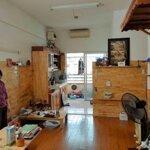 Bán gấp căn hộ hiếm mấy tháng mới ra một lần tại nơ 9a bán đào linh đàm 2 phòng ngủ56m2căn hộ chung cư giá bán 1,4 tỷ
