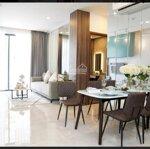 Tin nóng 24h: trúng ngay 1 tỷ khi mua căn hộ c-sky view - ls 0% - miễn lãi 2 năm-tt 10% ký hợp đồng