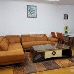 Tìm đâu ra căn hộ rẻ như vậy? 72m2 full đồ đẹp, cửa bắc, ban công nam, cc dolphin plaza. gía 1.99tỷ