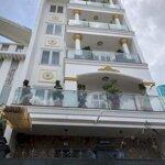 Bán khách sạn 4 sao mặt tiền đường võ nguyên giáp, p.mỹ an, q.ngũ hành sơn
