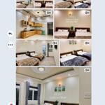 Bán nhà mới xây đường mạc đĩnh chi, phường 4, đà lạt, lâm đồng