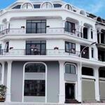 Calyx residence 319 đông anh - uy lỗ, full bảng hàng từ hàng cđt đến hàng ngoại giao giá siêu đẹp..