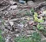 Bán đất tạitrần khát chân 43m;mặt tiền 7 m;giá 2.7 tỷ hai bà trưng