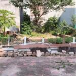 Cần tiền anh trai bán gấp mảnh đất nằm trong khu tái định cự trâu qùy, gia lâm