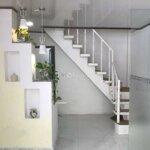 Bán nhà đẹp,1 lầu ,gần lê đại hành,lữ gia quận 11