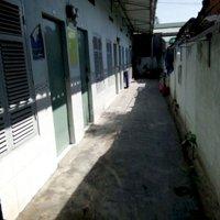 Cho thuê phòng trọ: có gác lững, sạch sẽ, an ninh LH: 0976412446