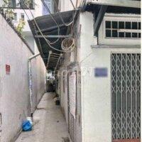 Bán Gấp DÃY TRỌ 7 PHÒNG Gần UBND Huyện Bình Chánh LH: 0949548112