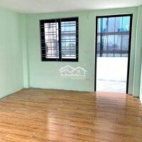 bán nhà 32m2 5 tầng mới đẹp Phố Thụy Khuê, Hồ Tây LH: 0934266313