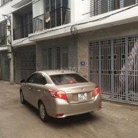bán nhà cấp 4 40m2 ngõ 100 phố Sài Đồng Long Biên LH: 0934266313
