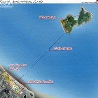 Tôi cần bán đất gần Trung Tâm đối diện khu cáp treo Tx CỬA LÒ ,300m2,Cửa Lò lh 0919807896