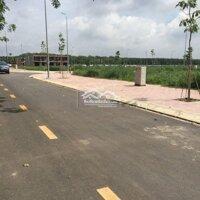 Đất Thị xã Tân Uyên 100m²,DT741,5x20,đuog 15m nhưa LH: 0901929696