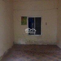 Cho thuê Nhà cap 4 Thành phố Vinh 60m² LH: 0339771285
