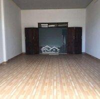 Cho thuê nhà nguyên căn Buôn Ma Thuột đường Y Wang LH: 0889421275